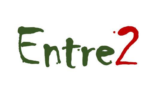Entre2